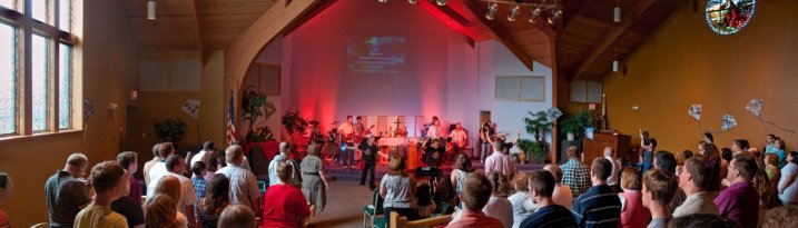 contemporary-worship